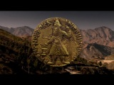 ВВС. Индия с Майклом Вудом. 3. Путь пряностей и Великий шелковый путь.