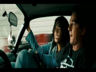 ������������ (������. Camaro ������ Shelby-Mustang)